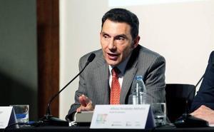 «El festival se va haciendo internacional y proyecta la imagen de Salamanca»