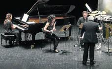 El ciclo de música contemporánea de Segovia busca proyección nacional con ocho estrenos