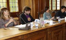 Ganemos pide datos sobre los solares y locales exentos del pago del IBI