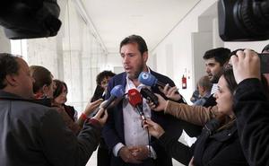 Valladolid acogerá a inmigrantes del 'Aquarius'