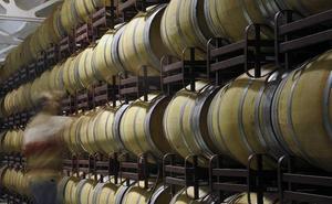 Dos vinos de Bodegas De Alberto, premiados en Ultimate Wine Challenge en Nueva York