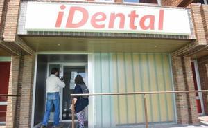 La clínica iDental cierra en Valladolid y deja a centenares de pacientes sin atención