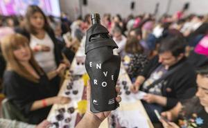 Los Premios Manojo entran en la recta final con 17 vinos finalistas de Castilla y León
