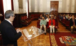 El 82% de los pueblos de Palencia depuran sus aguas
