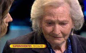 Kiko Hernández se disculpa por sus comentarios ante la madre del Maestro Joao