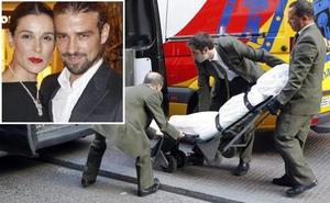 Un detalle provoca la reapertura del caso por la muerte de Mario Biondo