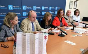La provincia de Palencia se llena de cultura en verano