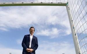 El Madrid agita a la selección al fichar por sorpresa a Lopetegui