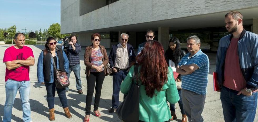 Pacientes de iDental afirman que se les devolvió el dinero a cambio de su silencio