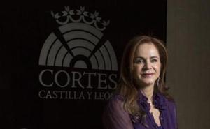 Silvia Clemente apoyó la Ley de Diversidad Sexual porque le pudo el «subconsciente», no por error
