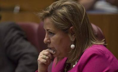 Valdeón asegura que la Comisión de Control de Caja España se sentía poco valorada