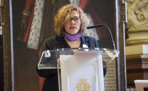 Sí se Puede Valladolid se desvincula de Podemos