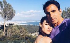 Adara, de 'GH 17', se va a vivir a Palma de Mallorca con Hugo