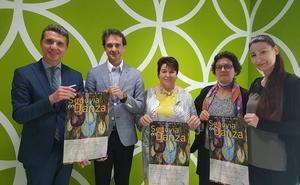 Segovia bailará por la diversidad a los pies del Acueducto