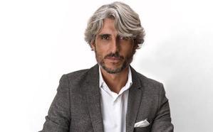 Deja tu pregunta para Diego López, director general de Everis School