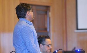 El fiscal rebaja de 8 a 6 años la pena para el acusado de tráfico drogas que permaneció huido