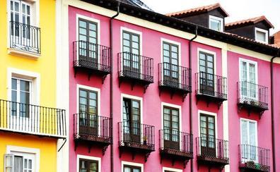 Valladolid pone en marcha su plan para viviendas vacías