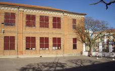 La Junta califica de «caso aislado» a los niños afectados por garrapatas en un colegio de Peñaranda