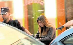 La Fiscalía solicita 25 años de cárcel para la madre de la niña Sara y 24 para su pareja