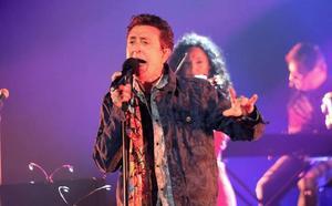 «El IVA cultural nos machacó estos años y hoy el panorama de la música está fatal»