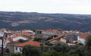 Arribes se convierte en la séptima Ruta del Vino de Castilla y León