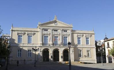 El Ayuntamiento de Palencia incorpora otro medio millón al presupuesto de obras