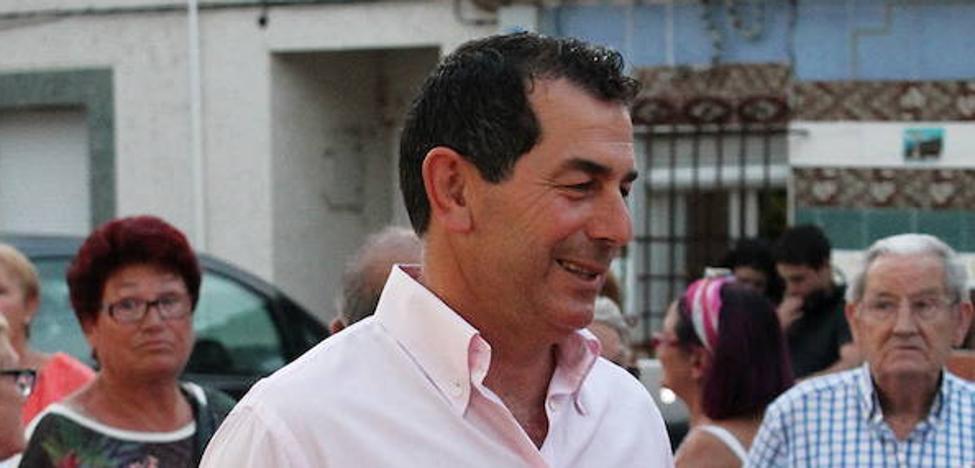 PSOE y CSM rechazan en el Pleno que se investiguen las cuentas municipales