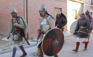 Los planes imprescindibles para este fin de semana en la provincia de Palencia