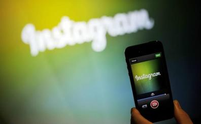 Instagram ya no avisa de las capturas de pantalla en las Stories