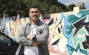Martín: «Mi salida no afectará a las renovaciones»