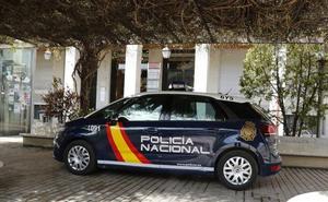 Una mujer denuncia a dos hombres por una agresión sexual en una furgoneta en Palencia