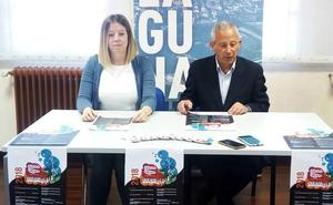 Laguna acogerá 17 actuaciones en quince días por la Fiesta de la Música