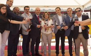 La DO Toro celebra la excelencia de su añada por segundo año consecutivo