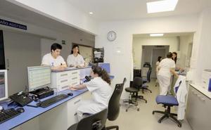 Editorial: La salud, por delante