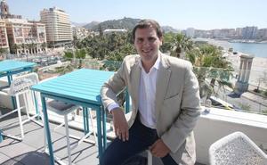 «Para ser presidente como Pedro Sánchez yo prefiero no serlo»