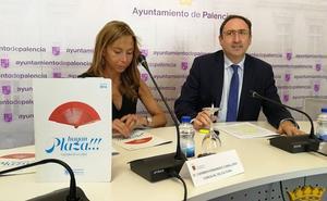 El Verano Cultural de Palencia ofrece un treintena de actividades hasta el 31 de agosto