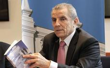 El Foro Económico despedirá su décimo curso el día 21 con Manuel Conthe