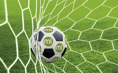 El 'big data' también apuesta por el fútbol y pone a España de favorita