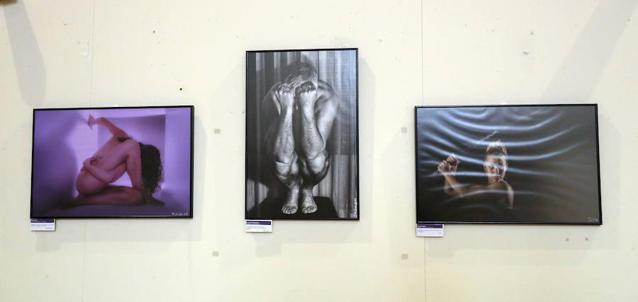 Pallantiaphoto-exposición de la Asociación Venteña de Fotografía