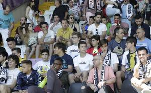El Salmantino lanza el viaje y entrada a Santiago de Compostela por 20 euros
