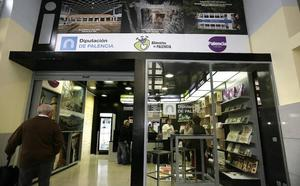 Palencia prepara a diez informadores turísticos