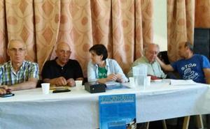 La lucha contra la despoblación congrega a 150 personas para plantear alternativas