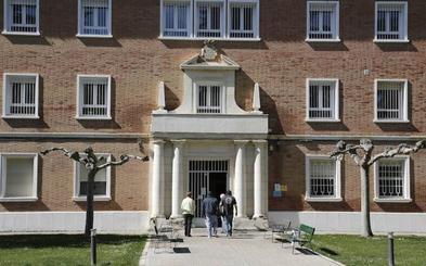 La Diputación de Palencia advierte de que el director de Enfermería lo nombra el rector