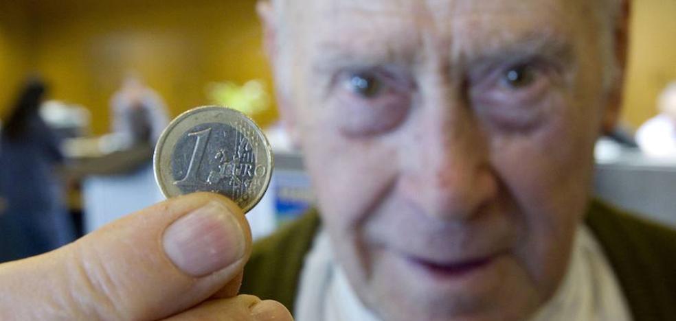 El Gobierno quiere un «importante» cambio fiscal para financiar las pensiones