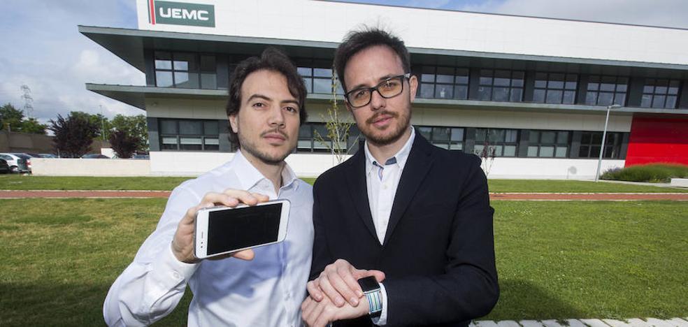 «Cuando pulseras y relojes tengan precisión clínica, llegará la gran revolución de la medicina»