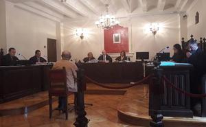 Piden hasta 18 años de cárcel para el exjefe del INSS que cobró más de medio millón de euros en pensiones