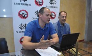 El Ciudad de Valladolid mantiene los precios de los abonos