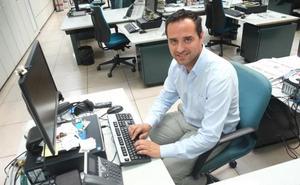 Deja tus preguntas para el alcalde de Serrada