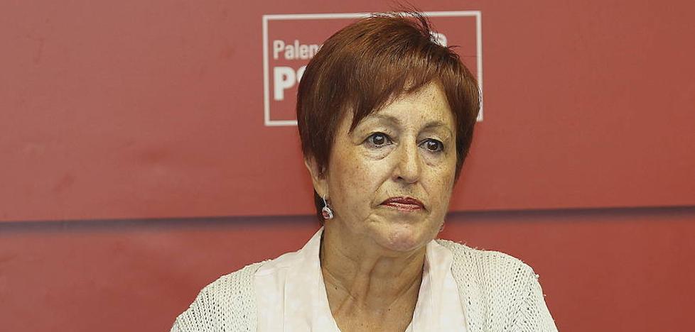 Fallece la exconcejala del PSOE Isabel Rodríguez