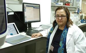 Un modelo animal permite estudiar nuevos tratamientos contra la epilepsia